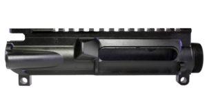 DB15 BLK UPPER-300x150